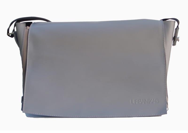 design italiano | Diego Blengino|Drop Top Design Bag
