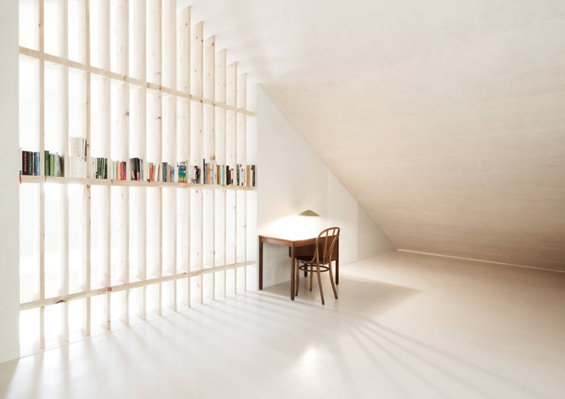 design italiano | Pedevilla Architects|La Pedevilla Residence & Chalet