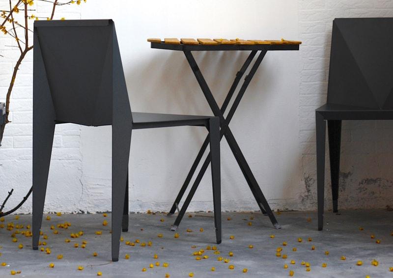 design italiano | Vincenzo Vinci|Bend Chair