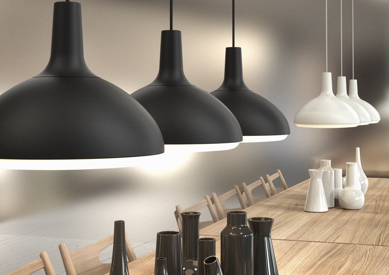 design nordico | Bonnelycke mdd|Dee Pendant
