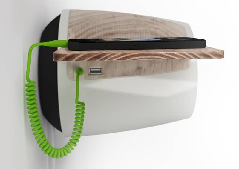 design nordico | Dngroup|db60 Active loudspeaker