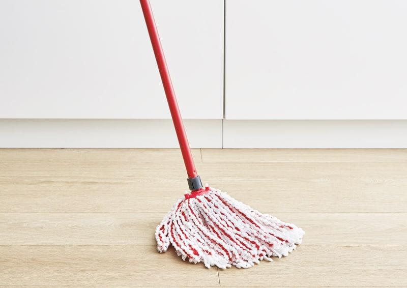 5 strumenti indispensabili per la beauty routine della casa