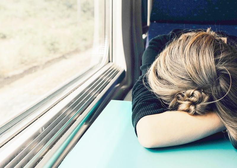 camera da letto a prova di allergie: i segreti del dormire bene ...