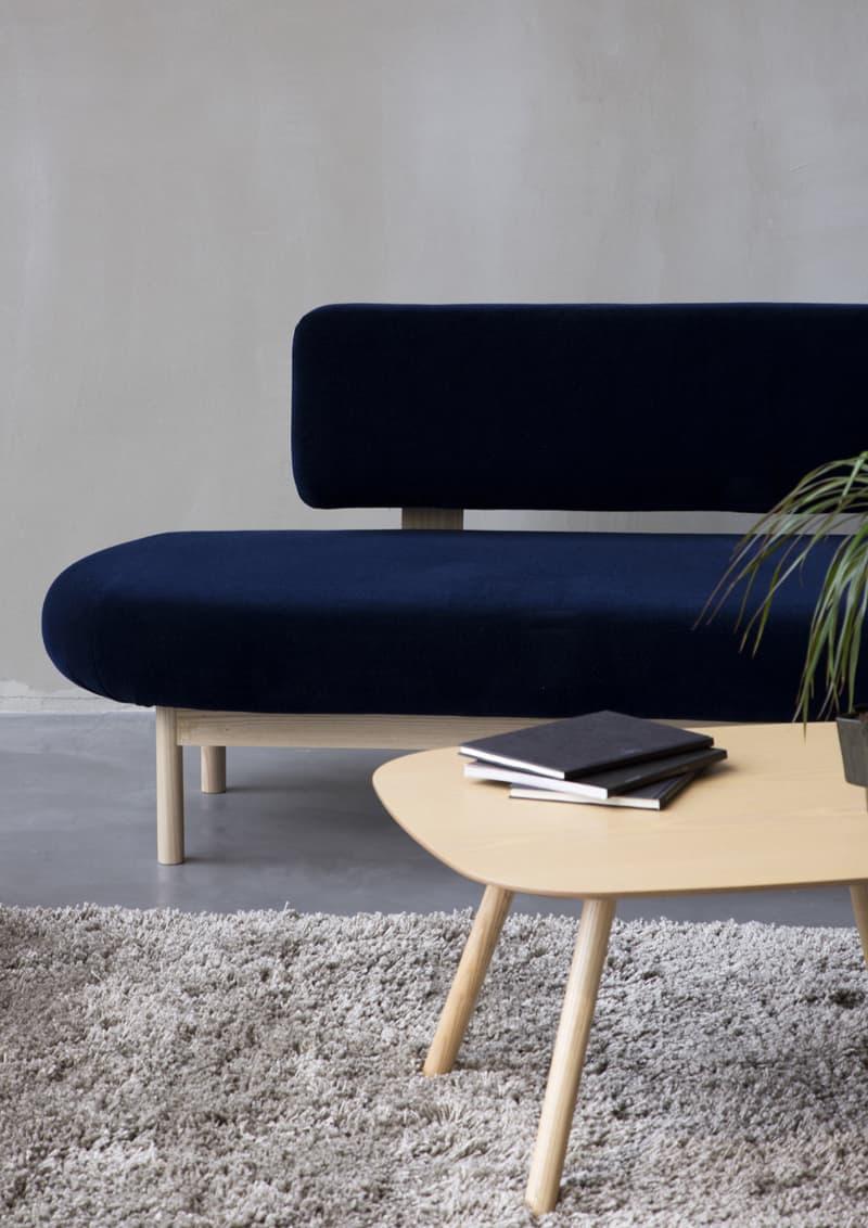 design nordico al Salone 2018 | le aziende da non perdere