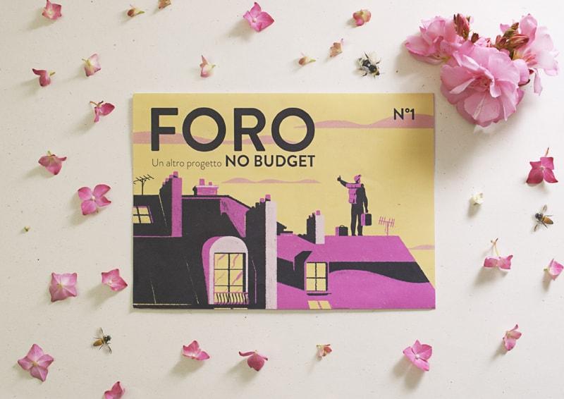 giovani designer al Fuorisalone 2018 in Zona Santambrogio