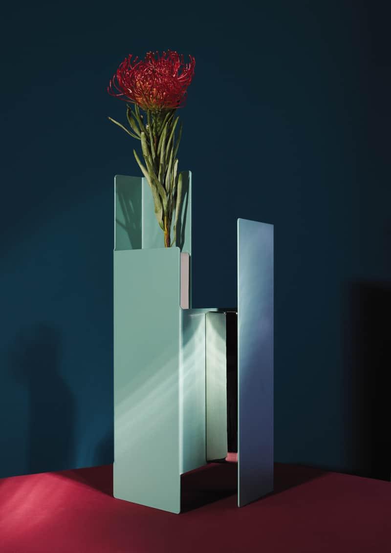 Fuorisalone: nuove proposte di design moderno