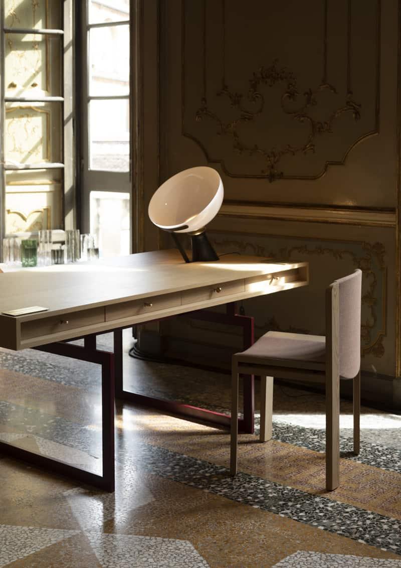 design a palazzo | 1 | Palazzo Litta | Fuorisalone 2018