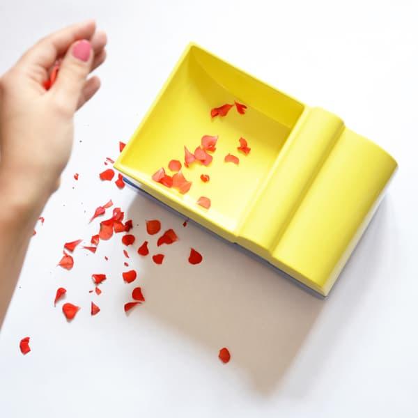 1 Pull-Lovers e 8 foto: vi racconto cos'è per me la ceramica
