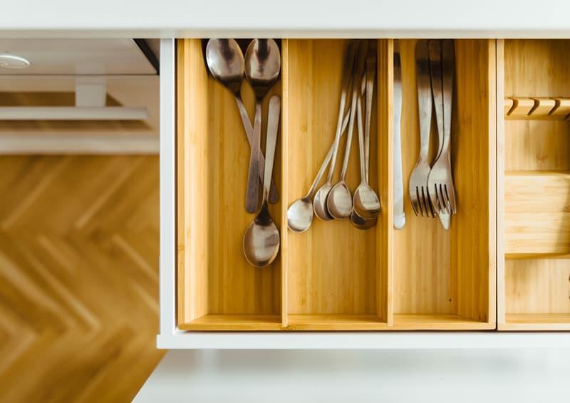 cappa per isola cucina moderna: novità, tecnologia, estetica