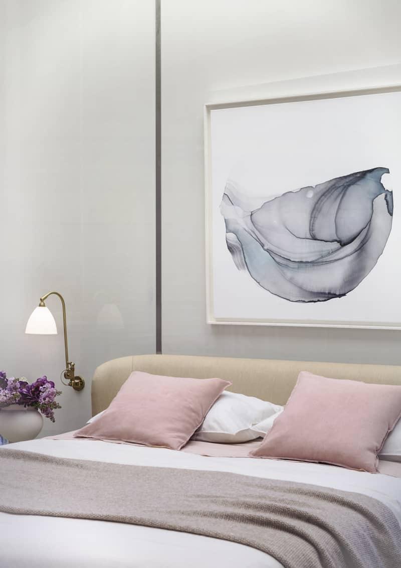 design a palazzo   3   Gubi a Palazzo Serbelloni   Fuorisalone 2018