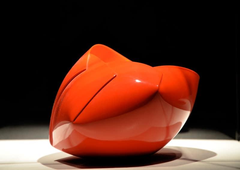 Montelupo Fiorentino: weekend tra ceramica e ospitalità