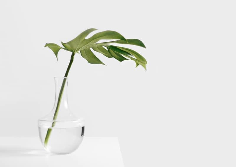 A' Design Award corner | design per casa: bagno moderno