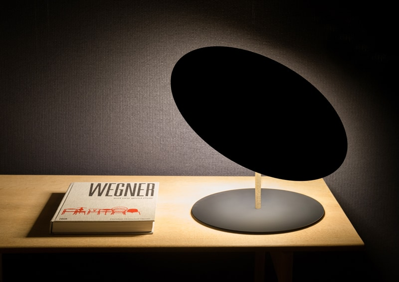 Davide Groppi, Calvino: la luce pura come materia | design ...
