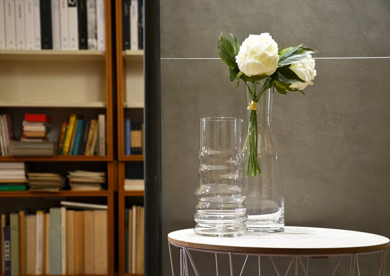 ceramica italiana: nuovo centro espositivo d'eccellenza, a Imola