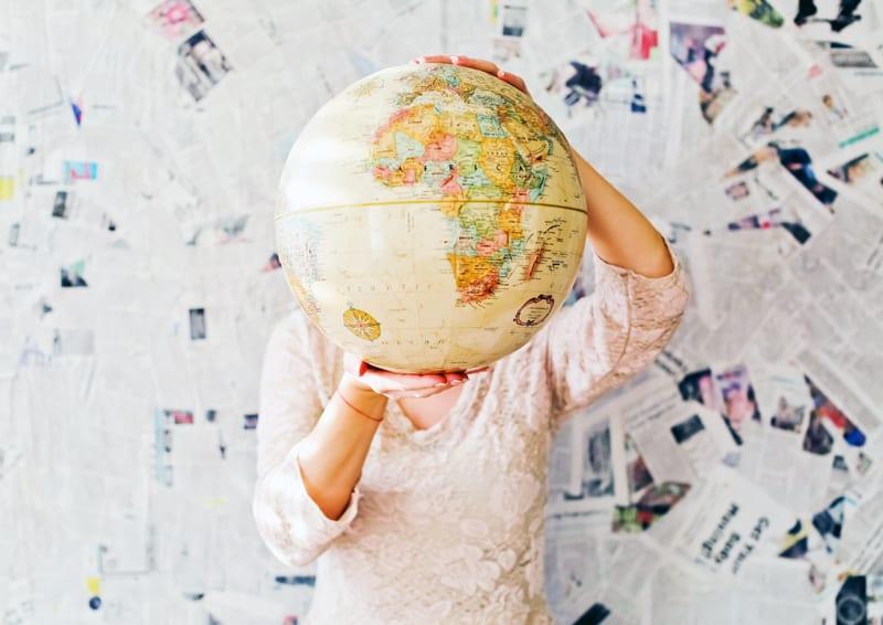 pianificare un viaggio: 3 cose indispensabili per un perfetto fai da te
