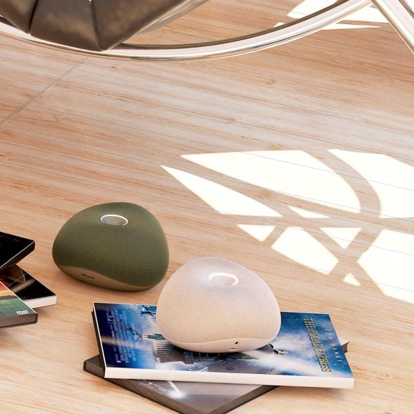 A' Design Award corner   design per casa: soggiorno funzionale