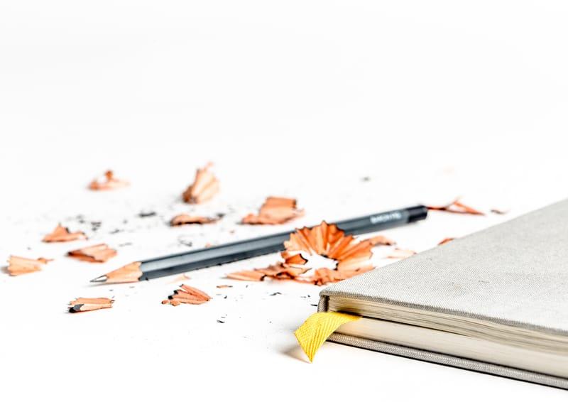 back to school & to work: lampade per studiare e lavorare