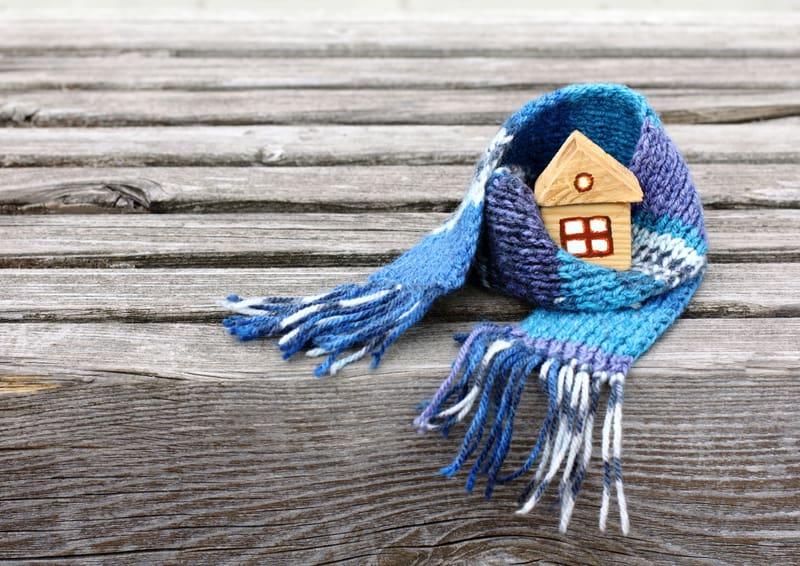 caldaia perfetta: quale scegliere per la nostra casa
