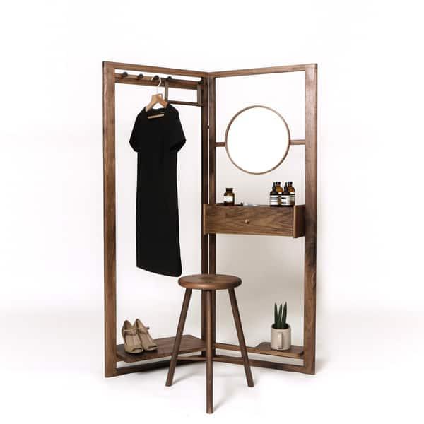 A' Design Award corner | design per casa: camera da letto accogliente