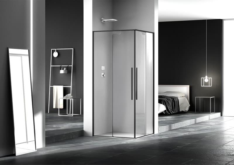 sauna in casa e non solo: novità di Megius da Architect@Work Milano