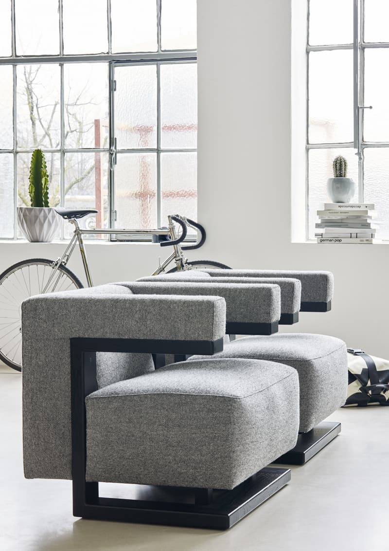 Bauhaus design shopping: progetti e indirizzi utili