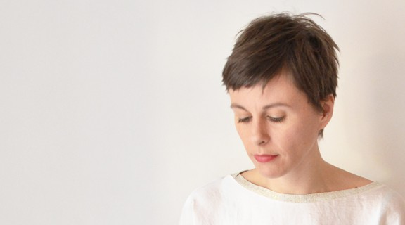 Nora Santonastaso, design outfit