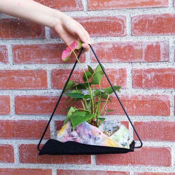 A' Design Award corner   design per casa: accessori per outdoor