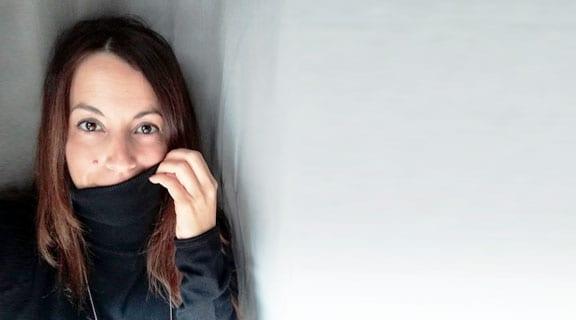 Veronica Verzella, design outfit