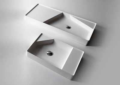 antoniolupi design | novità da ISH Francoforte 2019