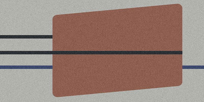 tappeti moderni per arredare casa: guida alla scelta