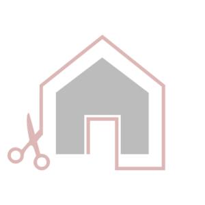 ristrutturare casa: il progetto della mia